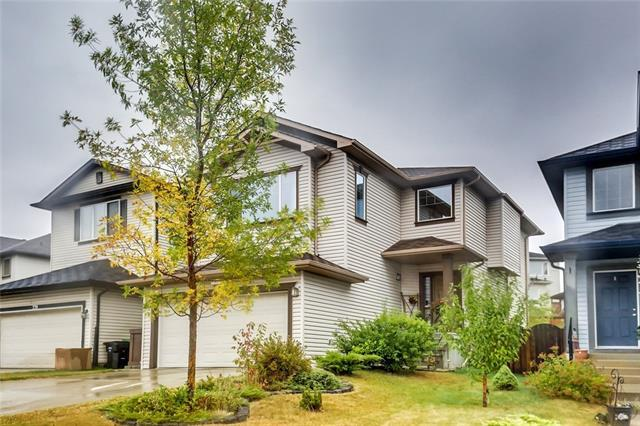 783 Tuscany Drive NW, Calgary, AB T3L 3A4 (#C4178898) :: Redline Real Estate Group Inc