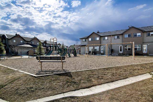 336 Ranch Ridge Meadow, Strathmore, AB T1P 0A9 (#C4179657) :: Calgary Homefinders