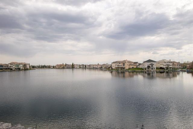 132 Coral Shores Cape NE, Calgary, AB T3J 3T8 (#C4183398) :: Redline Real Estate Group Inc