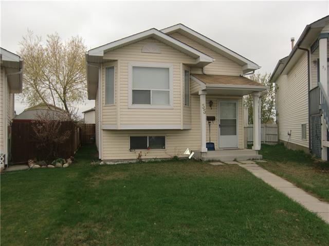 55 Applebrook Circle SE, Calgary, AB T2A 7T2 (#C4183623) :: The Cliff Stevenson Group