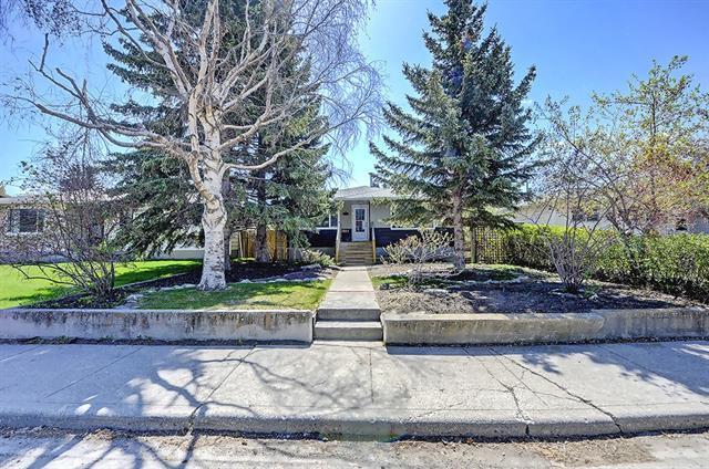 3523 2 Avenue SW, Calgary, AB T3C 0A2 (#C4184130) :: The Cliff Stevenson Group