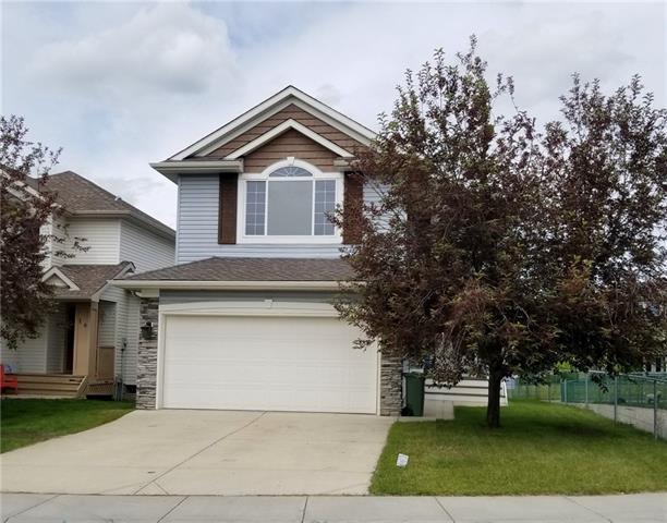 18 Crystalridge Close, Okotoks, AB T1S 1X5 (#C4184760) :: Canmore & Banff