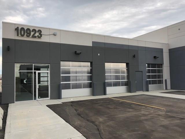 10923 38 Street NE Building 3, Calgary, AB T3N 1E7 (#C4185285) :: Carolina Paredes - RealHomesCalgary.com