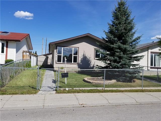 1415 Maitland Drive NE, Calgary, AB T2A 5V2 (#C4185801) :: The Cliff Stevenson Group