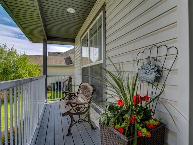 526 Hillview Gate, Strathmore, AB T1P 1Z6 (#C4188672) :: Carolina Paredes - RealHomesCalgary.com