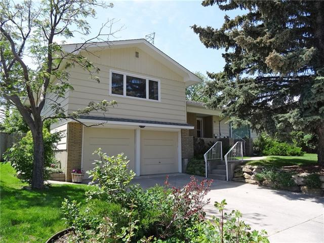 915 49 Avenue SW, Calgary, AB T2S 1H1 (#C4188679) :: Tonkinson Real Estate Team