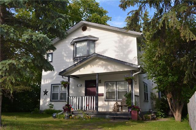1706 28 Street SW, Calgary, AB T3C 1L9 (#C4191695) :: Tonkinson Real Estate Team