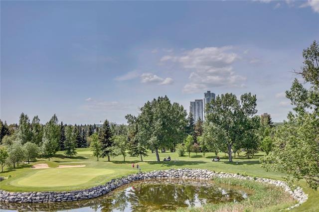 1208 26 Street SW, Calgary, AB T3C 1K2 (#C4191900) :: Redline Real Estate Group Inc