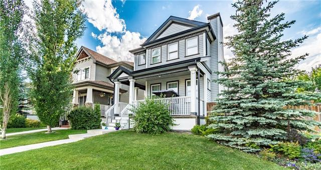 3 Copperstone Link SE, Calgary, AB T2Z 0P1 (#C4194237) :: Tonkinson Real Estate Team