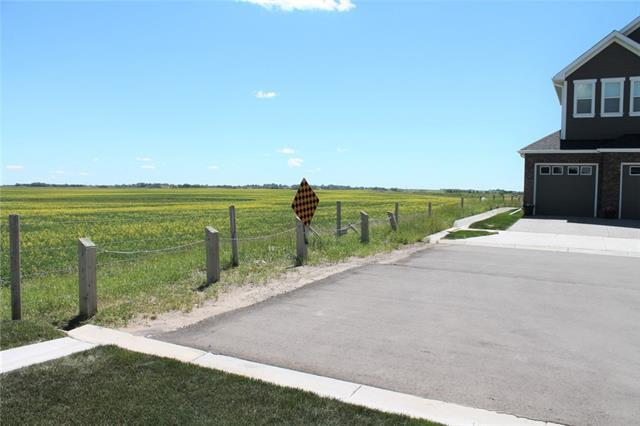 No Street Name, Chestermere, AB T1X 0M5 (#C4194837) :: Tonkinson Real Estate Team
