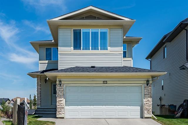 173 Everoak Circle SW, Calgary, AB T2Y 0A2 (#C4195550) :: Carolina Paredes - RealHomesCalgary.com