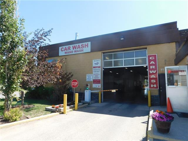 Elizabeth Street, Okotoks, AB T1S 1M3 (#C4195702) :: Calgary Homefinders