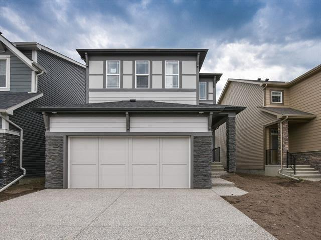 121 Legacy Manor SE, Calgary, AB T2X 2E7 (#C4196114) :: Your Calgary Real Estate