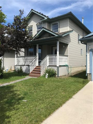 133 Mt Aberdeen Circle SE, Calgary, AB T2Z 3H4 (#C4196252) :: Calgary Homefinders