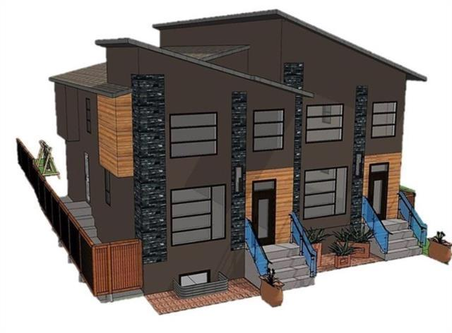 2628 25 Street SW, Calgary, AB T3E 1X8 (#C4196253) :: Calgary Homefinders