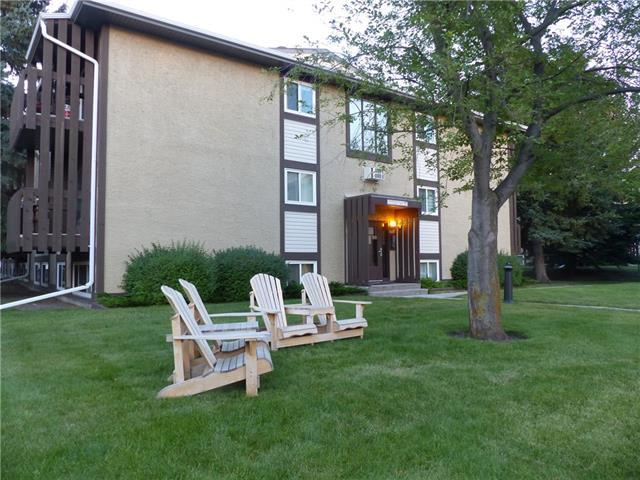 366 94 Avenue SE #21, Calgary, AB T2J 5P1 (#C4196481) :: Calgary Homefinders