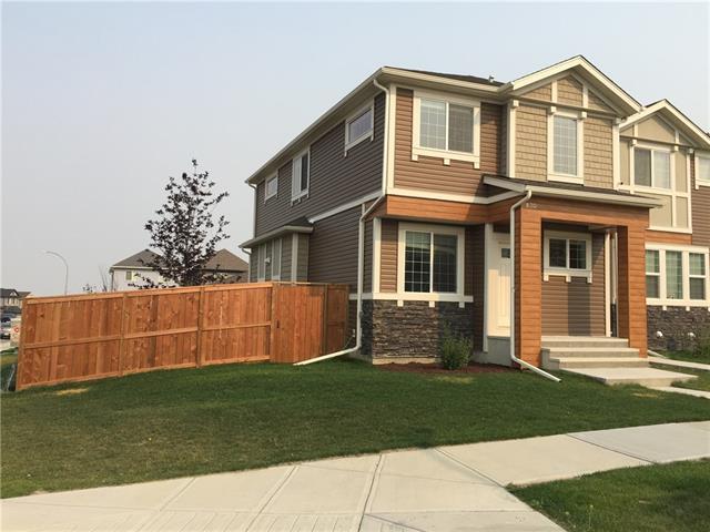 870 Nolan Hill Boulevard NW, Calgary, AB T3R 0W1 (#C4198843) :: Canmore & Banff