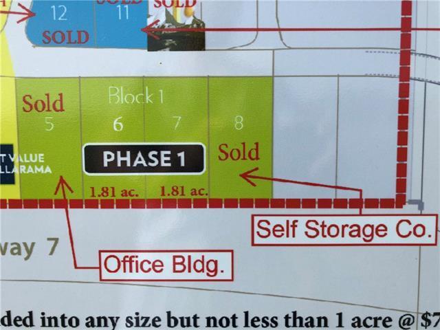 113 Southbank Blvd, Okotoks, AB T1S 0G1 (#C4198962) :: The Cliff Stevenson Group