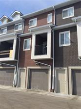 248 Kinniburgh Boulevard #46, Chestermere, AB T1X 0V7 (#C4199027) :: Redline Real Estate Group Inc