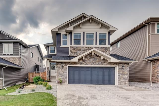 307 Nolan Hill Boulevard NW, Calgary, AB T3R 0P6 (#C4199075) :: Canmore & Banff