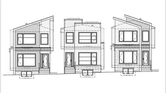 1646 42 Street SW, Calgary, AB T3C 1Z5 (#C4199105) :: Redline Real Estate Group Inc