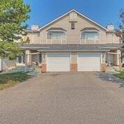 63 Chaparral Ridge Terrace SE, Calgary, AB T2X 3N6 (#C4199149) :: Redline Real Estate Group Inc