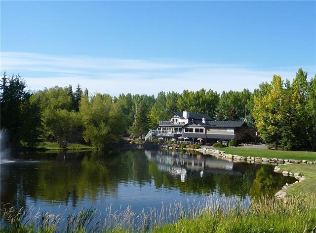 364 Crystal Green Rise, Okotoks, AB T1S 2N6 (#C4201683) :: Canmore & Banff