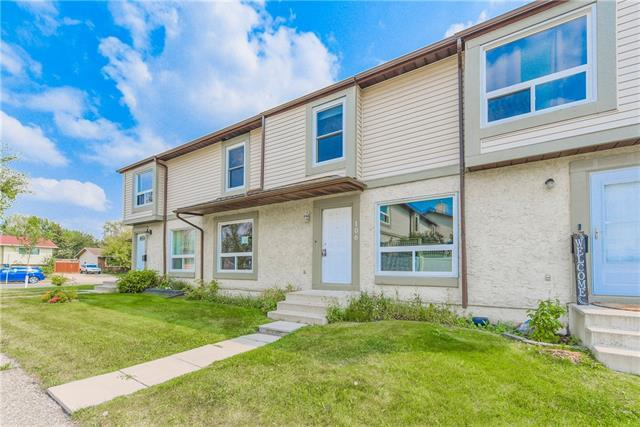 106 Deer Ridge Lane SE, Calgary, AB T2J 6N4 (#C4201818) :: Redline Real Estate Group Inc