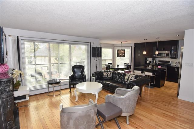 534 22 Avenue SW #303, Calgary, AB T2S 0H6 (#C4202566) :: Redline Real Estate Group Inc