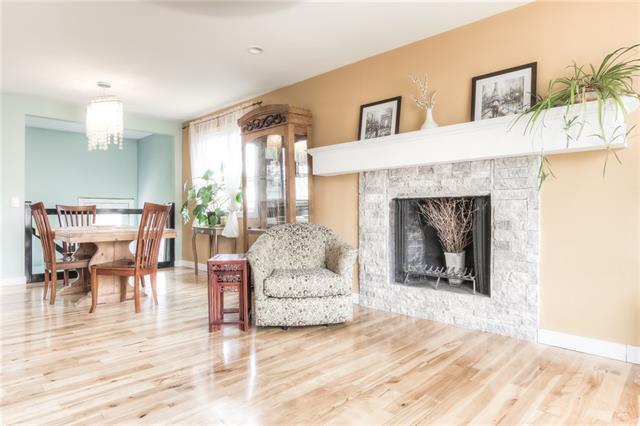 5919 Silver Ridge Drive NW, Calgary, AB T3B 3S2 (#C4203609) :: Redline Real Estate Group Inc