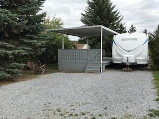 635 2540 TWP 353, Rural Red Deer County, AB T3M 0G2 (#C4204107) :: Tonkinson Real Estate Team