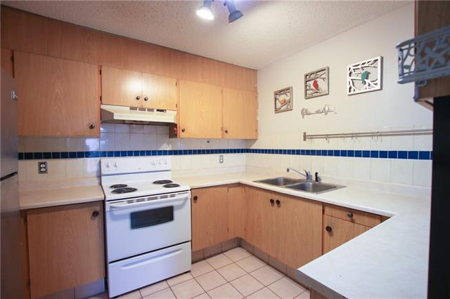 3800 Fonda Way SE #51, Calgary, AB T2A 6G8 (#C4205784) :: Your Calgary Real Estate