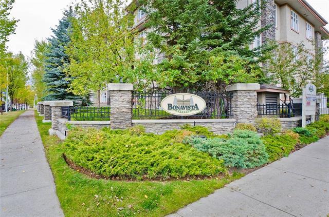 2109 Lake Fraser Court SE, Calgary, AB T2J 7H3 (#C4205878) :: The Cliff Stevenson Group