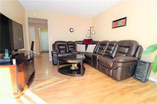 3029 Rundleson Road NE #75, Calgary, AB T1Y 3Z5 (#C4206496) :: Redline Real Estate Group Inc