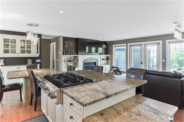 376007 118 Street E, Rural Foothills M.D., AB T0L 0A0 (#C4208000) :: Tonkinson Real Estate Team