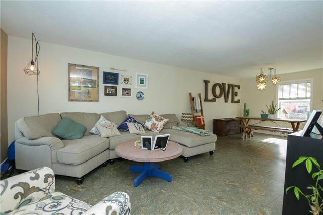 315 7 Avenue SE, High River, AB T1V 1H3 (#C4208424) :: Tonkinson Real Estate Team