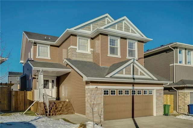 7 Westridge Green, Okotoks, AB  (#C4208462) :: Redline Real Estate Group Inc