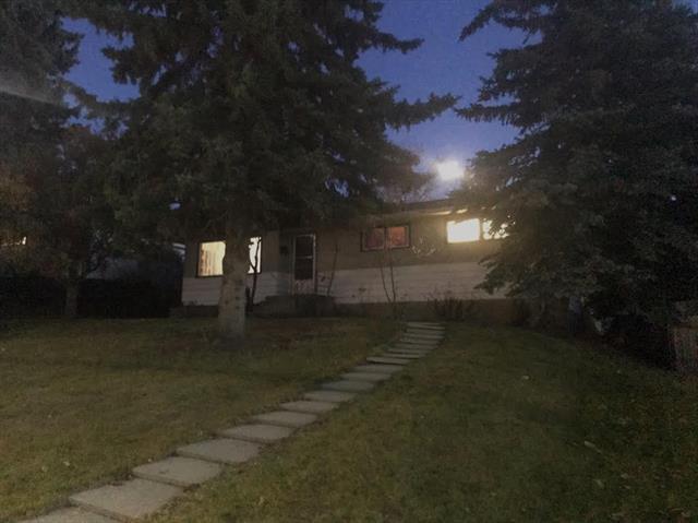 4715 17 Avenue SW, Calgary, AB T3E 0E5 (#C4208843) :: Calgary Homefinders