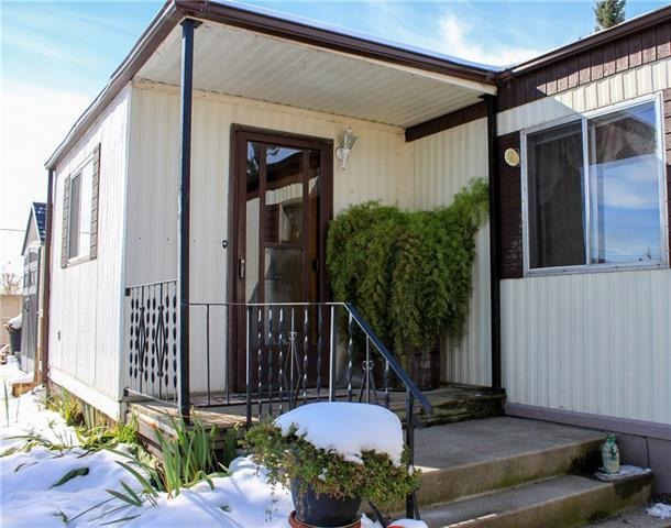 147 Brentwood Place, Strathmore, AB T1P 1E4 (#C4209562) :: Calgary Homefinders