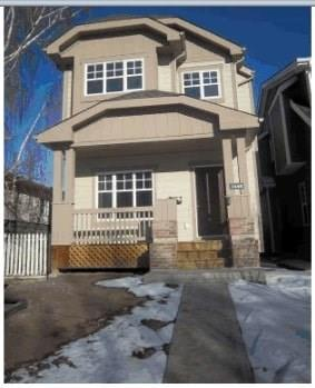 2448 22A Street NW, Calgary, AB T2M 2X7 (#C4210393) :: Canmore & Banff