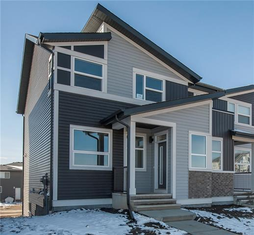 290 Carringvue Way NW, Calgary, AB T3P 1K9 (#C4210871) :: Your Calgary Real Estate