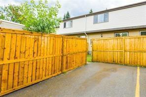 630 Sabrina Road SW #51, Calgary, AB T2W 2N7 (#C4211226) :: Your Calgary Real Estate