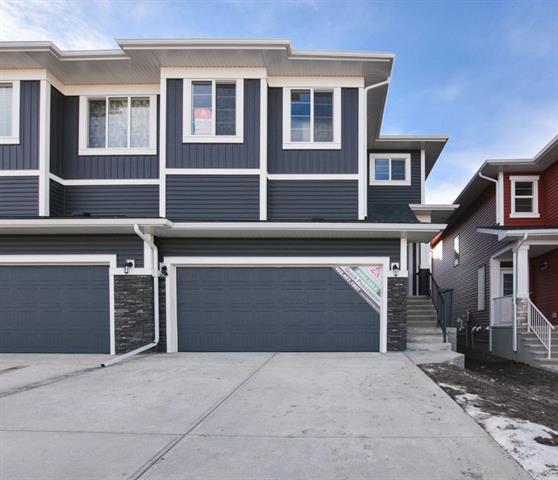110 Crestbrook Way SW, Calgary, AB T3B 6H1 (#C4211273) :: The Cliff Stevenson Group