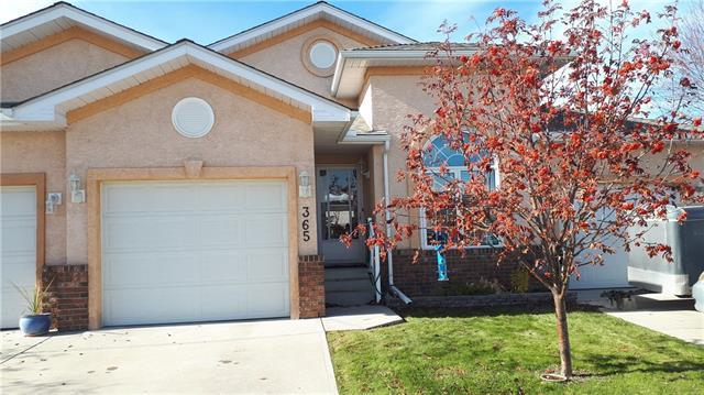 365 Harvest Lake Green NE, Calgary, AB T3K 4R1 (#C4211427) :: Your Calgary Real Estate