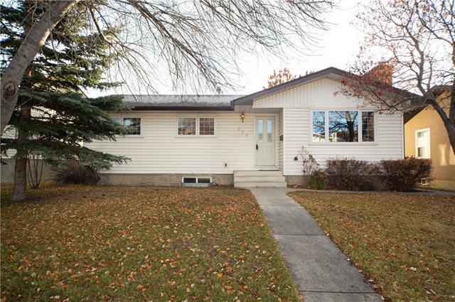 220 Whitestone Crescent NE, Calgary, AB T1Y 1S7 (#C4214259) :: Tonkinson Real Estate Team