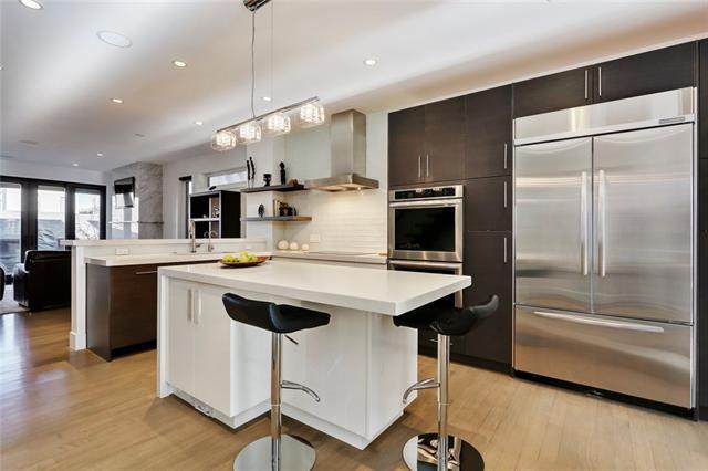 2112 29 Avenue SW, Calgary, AB T2T 1N5 (#C4214718) :: Tonkinson Real Estate Team