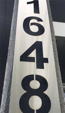 1648 Acton Avenue SW, Calgary, AB T2T 2P9 (#C4215367) :: Canmore & Banff