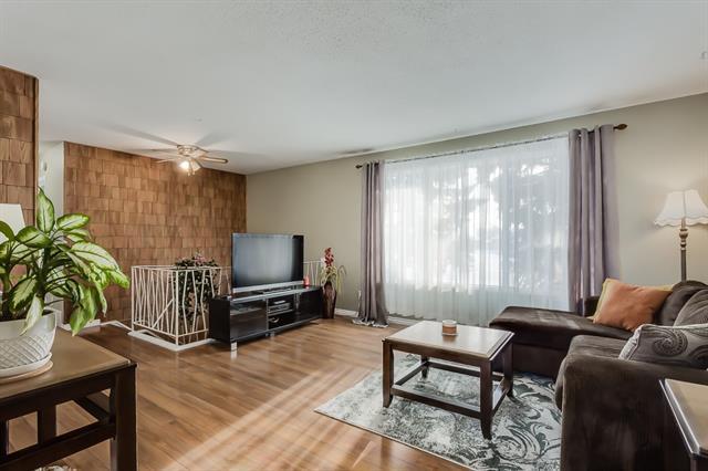 6044 12 Avenue SE, Calgary, AB T2A 0J1 (#C4215926) :: Tonkinson Real Estate Team