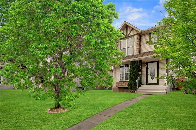 55 Hidden Ranch Close NW, Calgary, AB T3A 6C9 (#C4216018) :: Calgary Homefinders