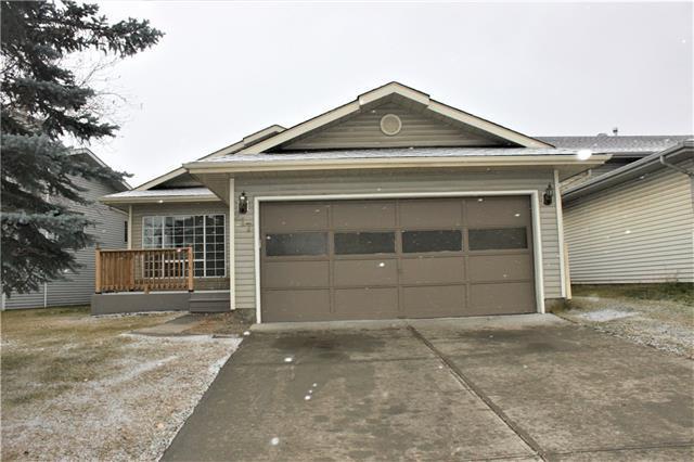 217 Riverglen Drive SE, Calgary, AB T2C 3W9 (#C4216097) :: Tonkinson Real Estate Team